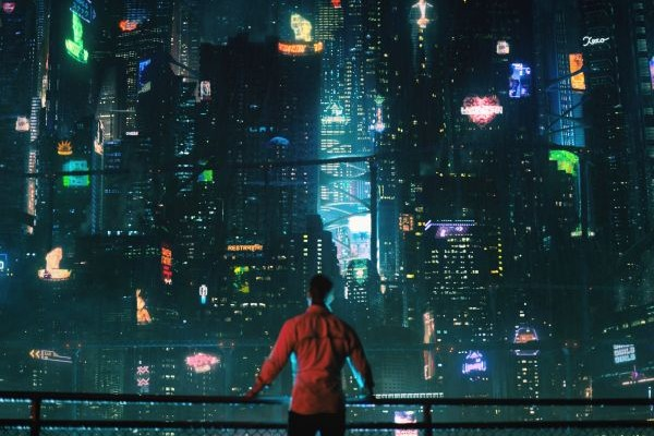 ALTERED CARBON_1
