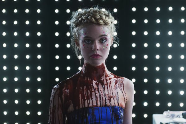 THE NEON DEMON_1